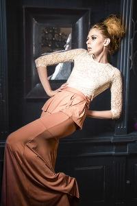 fashion 188-12
